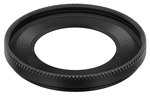 Lens Hood for EF 40mm
