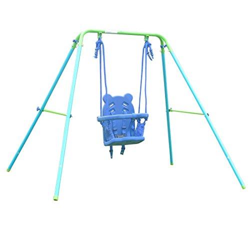 HLC 148 CM para 9 a 36 meses,color azul