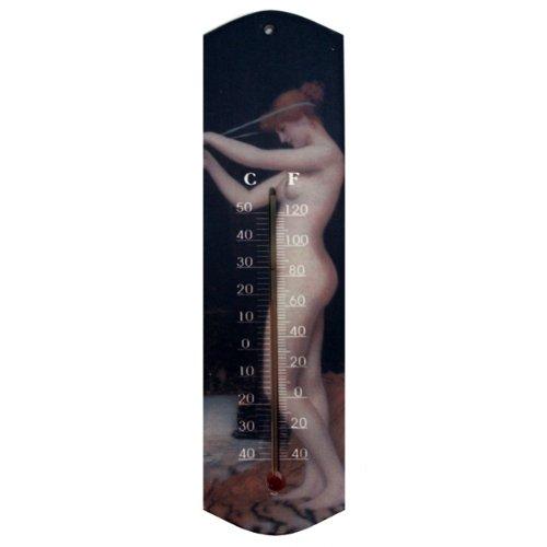 termometro-redhead-nude