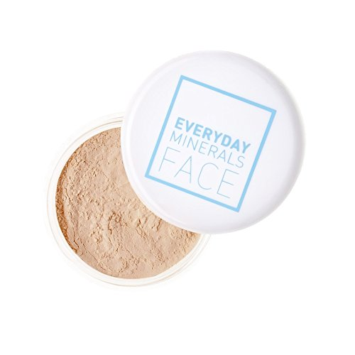concealer-buttered-tan-006-unzen-17-g-everyday-minerals-anzahl-1