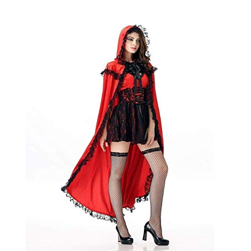 Fashion-Cos1 Sexy Halloween kostüm sexy Hexe Vampir königin kostüm Frauen Maskerade Party Teufel Halloween Cosplay kostüm