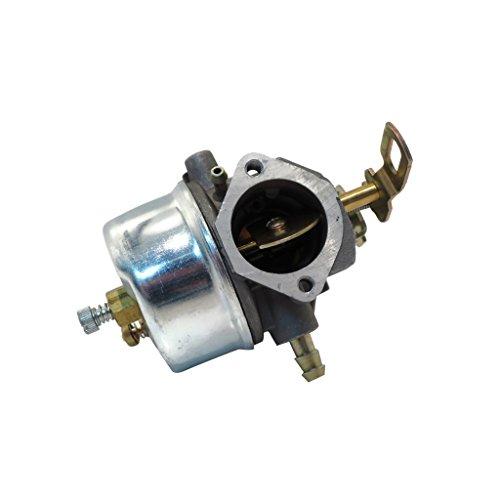 carburador-tecumseh-632370a-632-370-632-110-encaja-hm100-hmsk100-hmsk90