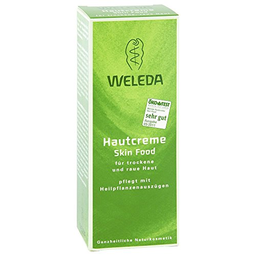 weleda-skin-food-creme-peau-75-ml