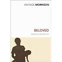Beloved (Vintage Classics) Premio Pulitzer 1988