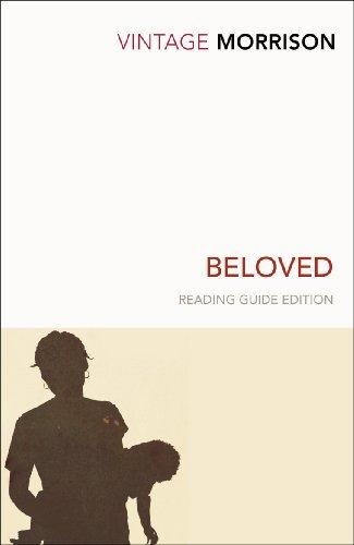 Beloved (Vintage Classics) por Toni Morrison