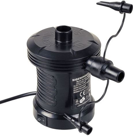 gonfiatore-elettrico-220-volt-62056-per-canotti-materassini-piscine
