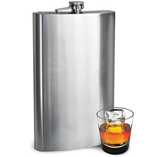 giant-flasque-peut-contenir-jusqua-3-pintes-