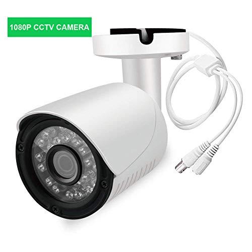 Verarbeitung In Hd Wifi Birne Kamera 360 Panorama Cam Licht Led-lampe Kamera Unterstützung Tf Karte Exquisite