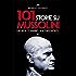 101 storie su Mussolini che non ti hanno mai raccontato (eNewton Saggistica)