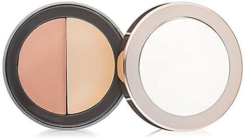 Jane Iredale Circle\Delete Concealer, 2 Peach 2.8 g