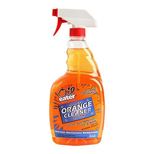 oil-eater-aod3211902-orange-cleaner-degreaser-32oz-by-oil-eater