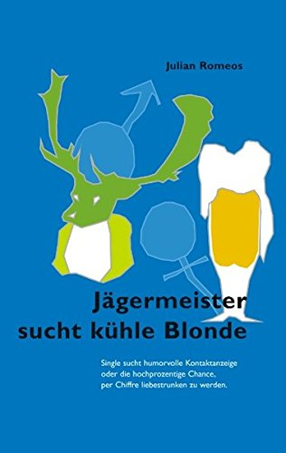 jagermeister-sucht-kuhle-blonde