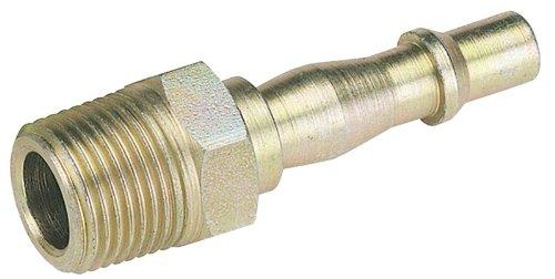 Draper 25835 Fuseau 3/8 Adaptateur Mâle vissée 5