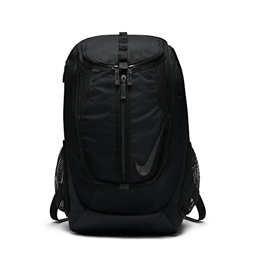 Imagen de nike rucksack football shield , hombre, negro black / black / black , talla única