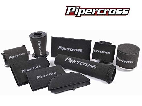 PIPERCROSS- Filtre de remplacement pour Bmw Serie 1 -e87-120d 2.0 09/04> - Px1429 - Adnauto