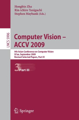 computer-vision-accv-2009-9th-asian-conference-on-computer-vision-xian-september-23-27-2009-revised-