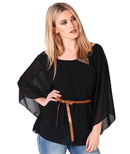 blouse-boho-3251-blk-10