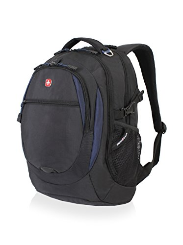 swissgear-travel-gear-di-zaino-6655-nero-black-navy-taglia-unica