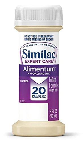 similac-alimentum-ready-to-feed-2-fl-oz-bottle-48-bottles-expert-care-infant-formula-purple-by-simil