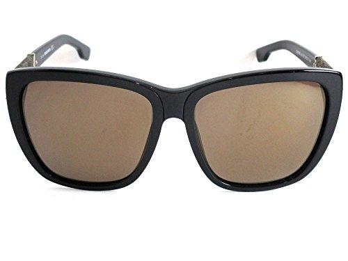 Occhiale da sole diesel mod. dl9089