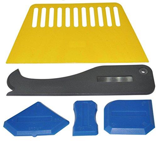 ularma-5pcs-set-glass-cement-remover-hand-tool-plastic-sealant-spreader-spatula-scraper-cement-caulk