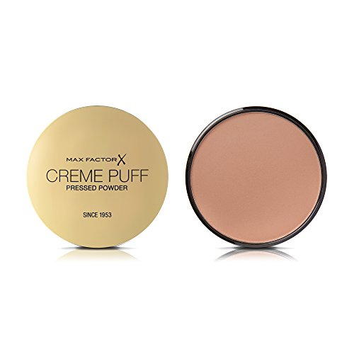 max-factor-36021-creme-puff-pressed-powder-cipria-compatta-21-gr
