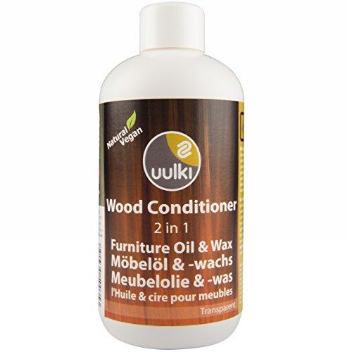 uulki-revitalisant-pour-meubles-en-bois-offre-le-meilleur-de-lhuile-et-de-la-cire-une-protection-ren