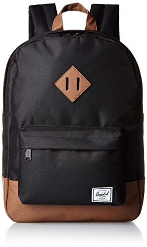 Herschel Heritage Youth Backpack Rucksack 37 cm