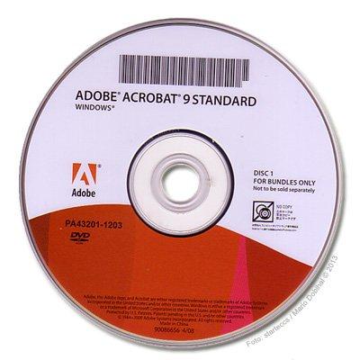 adobe-acrobat-9-standard-oem
