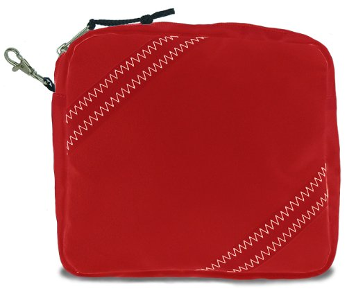 accessories-pouch-color-true-red