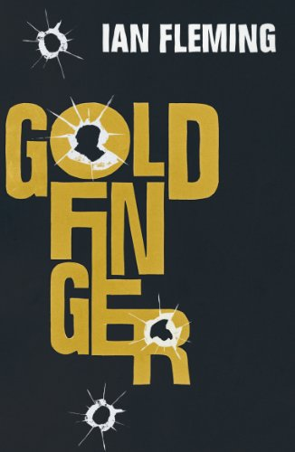 goldfinger-james-bond-007