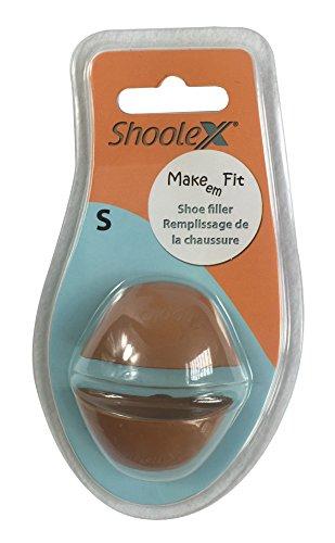 shoolex-einlegesohlen-unisex-schuheinlagen-um-zu-grosse-schuhe-an-ihren-fuss-anzupassen