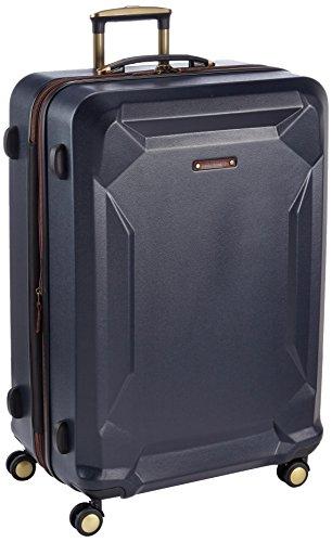 timberland-luggage-koffer-28-zoll-72-cm-110-l-dark-sapphire