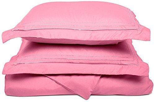 luxor-treasures-super-soft-light-weight-100-brushed-microfiber-full-queen-wrinkle-resistant-pink-duv