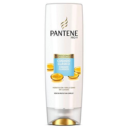 pantene-pro-v-cuidado-clsico-acondicionador-para-todo-tipo-de-cabello-675-ml