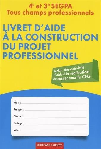 livre-daide-a-la-construction-du-projet-professionnel
