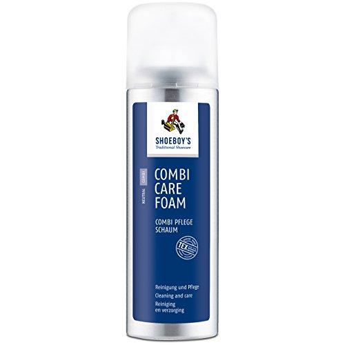 shoeboys-200-ml-combi-care-foam