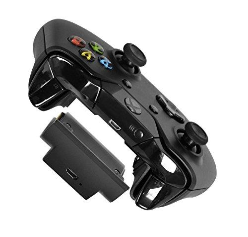 kosee-paquete-de-bateras-recargables-compatibles-con-mandos-inalmbricos-de-consola-xbox-one-700-mah-