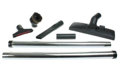 first4spares-extension-tubes-et-sol-outils-kit-pour-zanussi-aspirateurs-32mm
