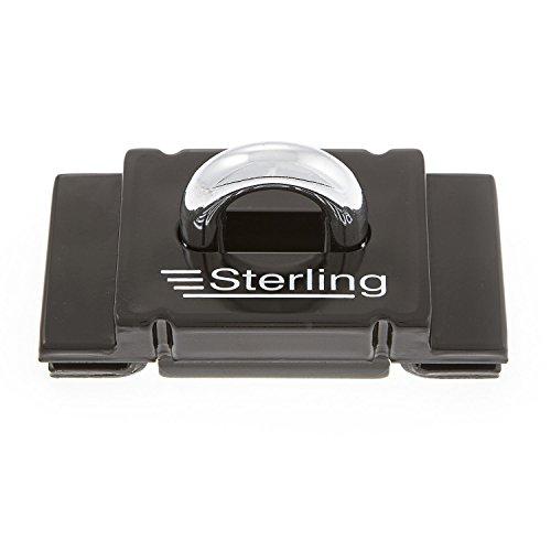 best service 2d3df e26cc Sterling Locks GA3