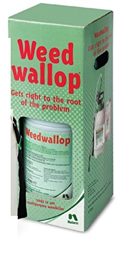 weed-wallop-weedkiller-refill-5-litres