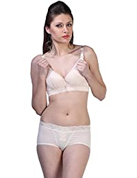 Fascinating Lingerie Women s Bras Online  Buy Fascinating Lingerie ... 11a2e161b