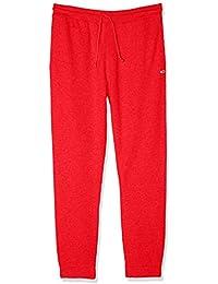 Tommy Jeans Herren TJM Tommy Classics Sweatpant Sporthose