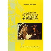Amazon.es: Alberto RUIZ OJEDA: Libros