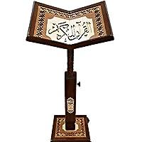 Holder Koran large Turkish