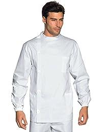 1-48 de 518 resultados para Ropa : Ropa especializada : Ropa y uniformes de trabajo : Sanitarios : Batas de laboratorio :