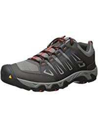 591116230c8 Amazon.fr   Keen - Chaussures homme   Chaussures   Chaussures et Sacs