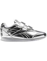 Reebok Royal Cljog 2, Zapatillas de Trail Running para Mujer