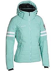 Phenix Powder Snow Jacket W