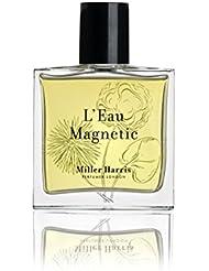 Miller Harris L'Eau Magnetic Eau de Parfum 50 ml